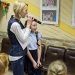 vistavka_zimnii_gorod_2018_4