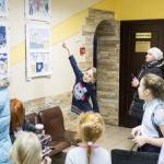 vistavka_zimnii_gorod_2018_5