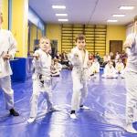 karate_ku_2017_2