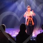 хореография Яхонт_7