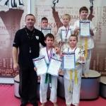 karate_krasnogorsk_2017_2
