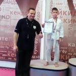 karate_krasnogorsk_2017_3
