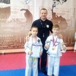 karate_krasnogorsk_2017_4