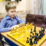 chess_2017_10