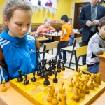chess_2017_11