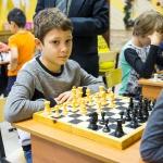chess_2017_12