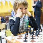 chess_2017_13