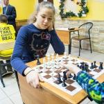 chess_2017_14