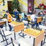 chess_2017_15