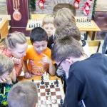 chess_2017_1
