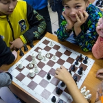 chess_2017_2