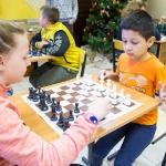 chess_2017_3