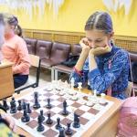 chess_2017_5