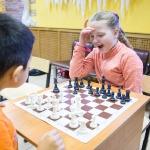 chess_2017_6