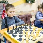 chess_2017_9