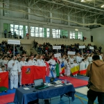 karate_2018_1
