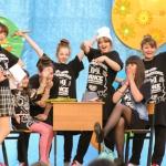 Конкурс Танца «Браво»_8