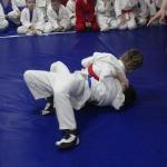 III open tournir fight club 2018_2
