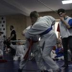 III open tournir fight club 2018_4