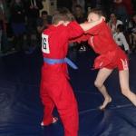 III open tournir fight club 2018_5