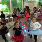 salsa_vecherinka_2018_1